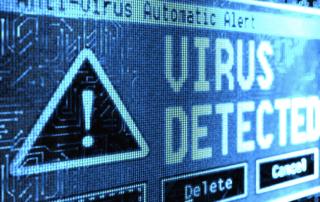 computer-virus-brain