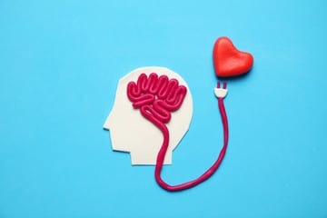 At Biologix Center, we know what impacts the heart greatly affects every aspect of the body, mind, and spirit. So it's no surprise, when our emotional health begins to affect our heart health too! Biologix's treatment philosophy supports having the right heart for healing; ultimately helping your body heal its own ailments.