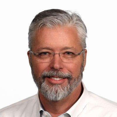 Dr. David Jerngian