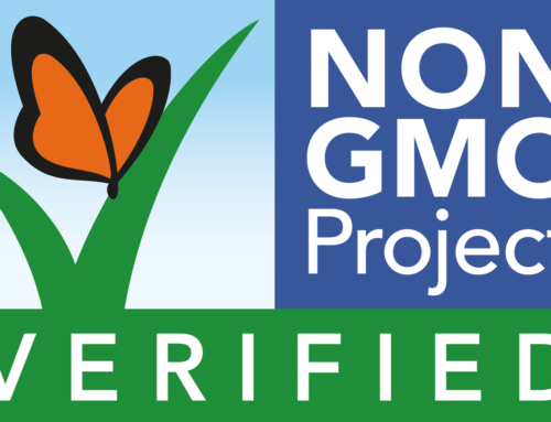Understanding the Non-GMO Project