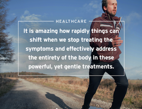 Are you convinced no doctor can help you?