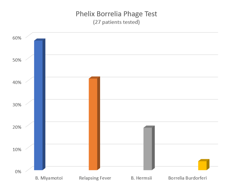 Phelix-test-results-graph